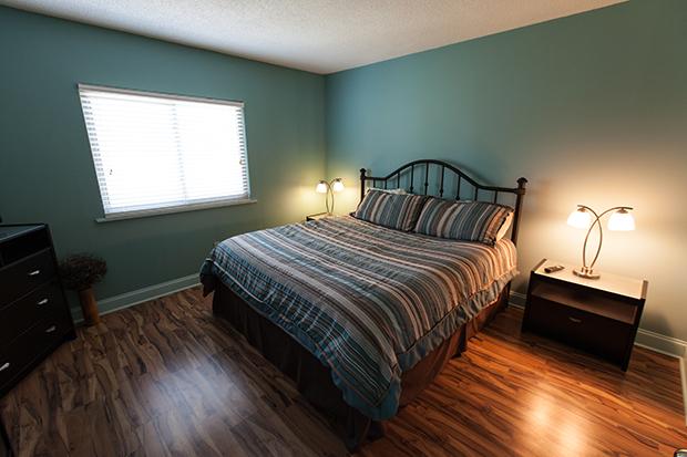 bedroom condo river place condos pigeon forge