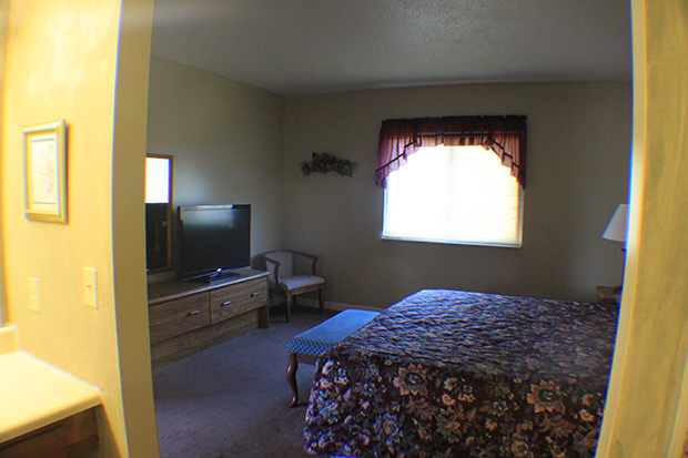 2 Bedroom Condo River Place Condos Pigeon Forge Margaritaville Island Hotel One Bedroom Suite