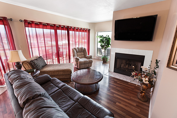 3 bedroom condos. 3-bedroom-condo 3 bedroom condos